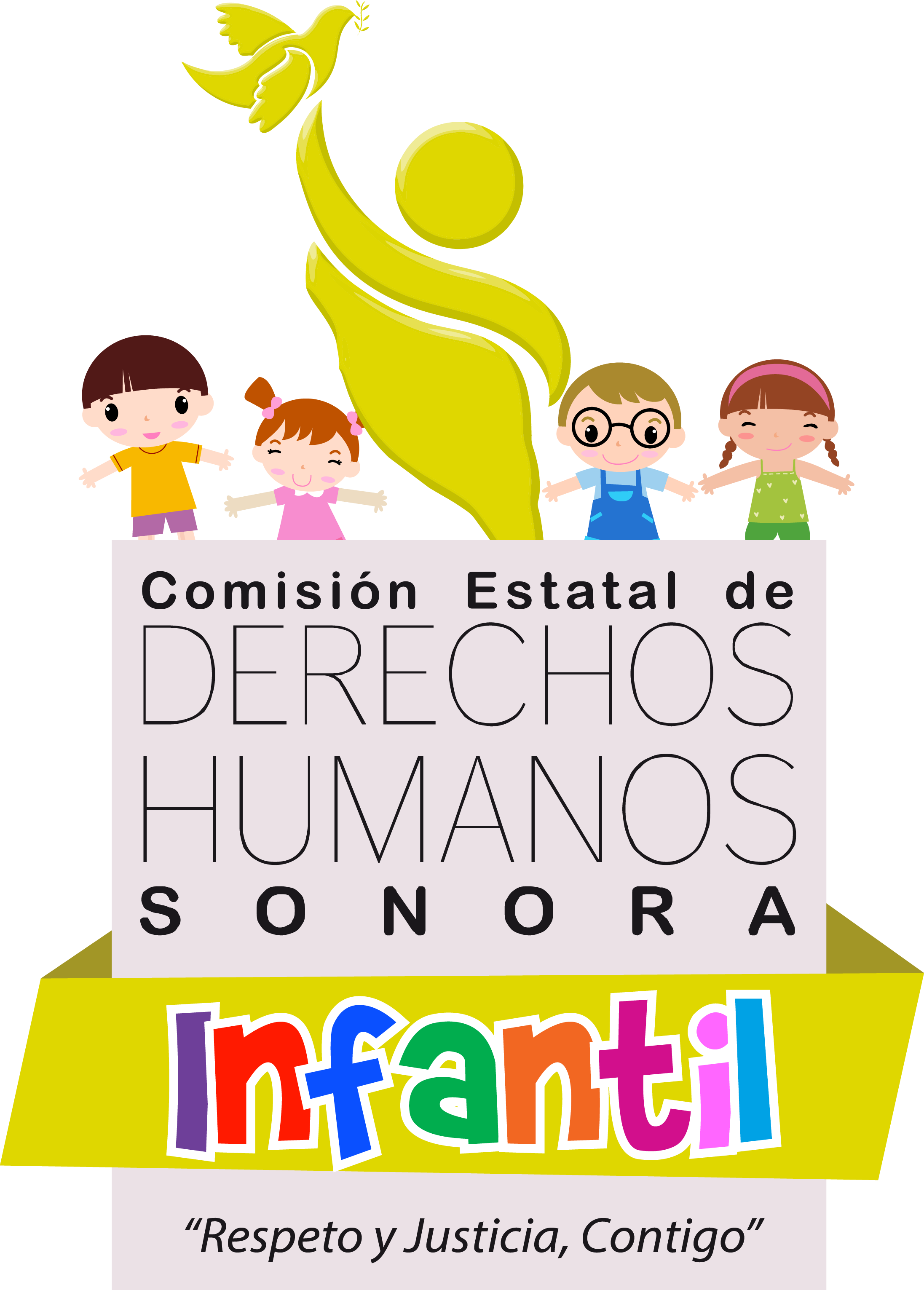 Humano Png Derechos Humanos 5ta.png